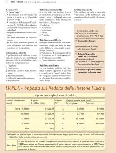 rati3482-rf-1_pag4